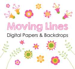 Moving Lines Art Studio